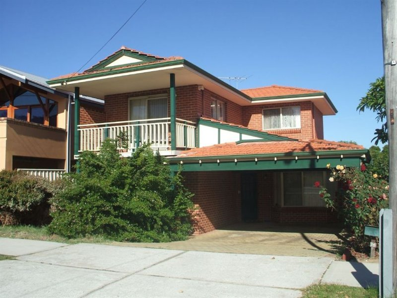 75 Douglas Ave South Perth
