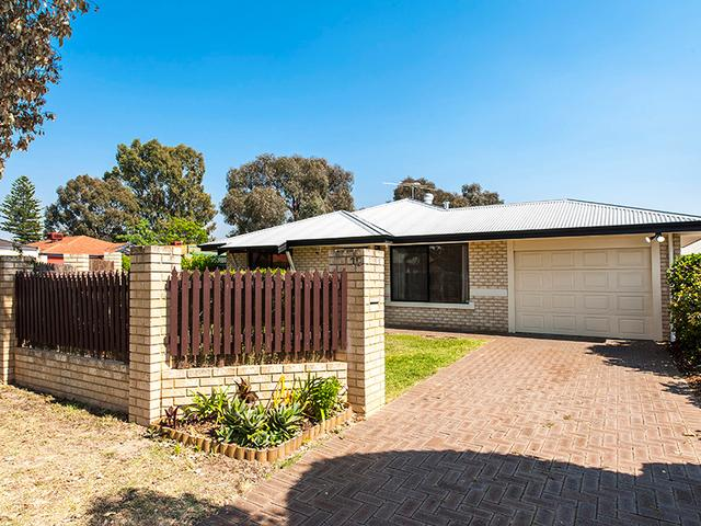 15 Klem Ave Redcliff
