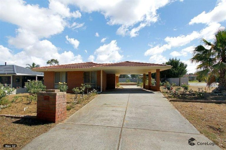 5 Candlebark Place, South Lake, Cozy family home with subdivision potential