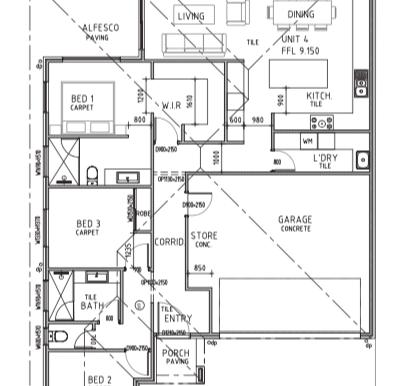Unit 4 - 35-37 Valentine Ave
