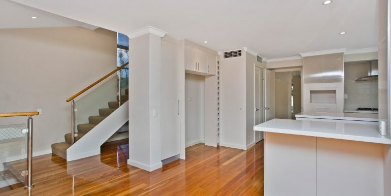 17 Parkview Rise, Willeton (12 of 22)
