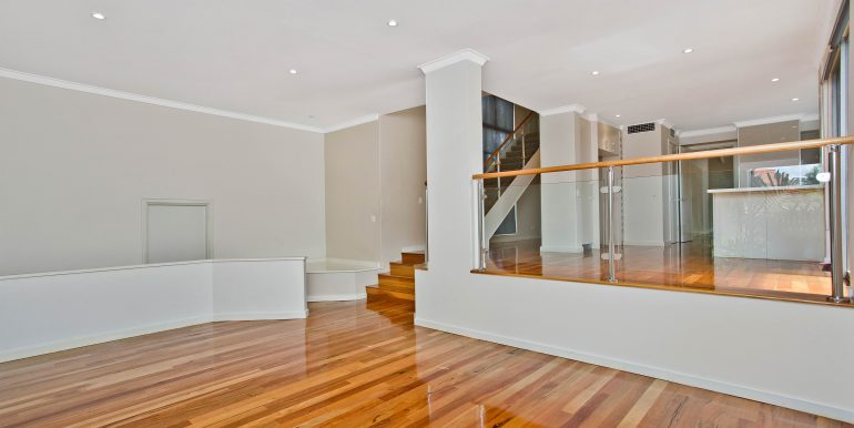 17 Parkview Rise, Willeton (14 of 22)