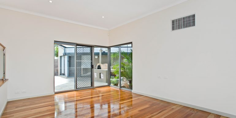 17 Parkview Rise, Willeton (15 of 22)