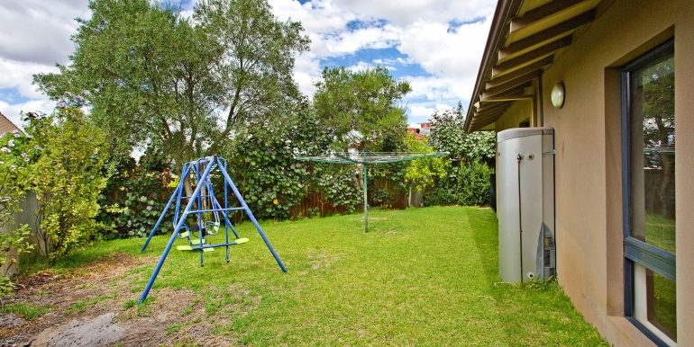 17 Parkview Rise, Willeton (18 of 22)