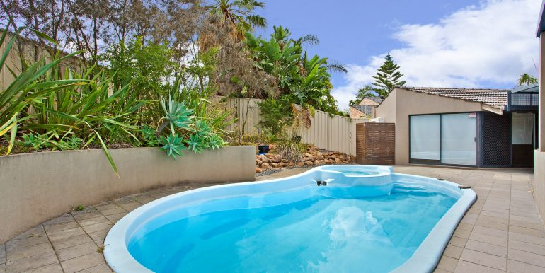 17 Parkview Rise, Willeton (20 of 22)
