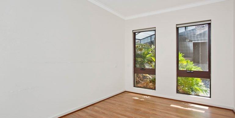 17 Parkview Rise, Willeton (3 of 22)
