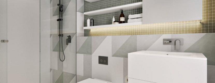 origin-bathroom