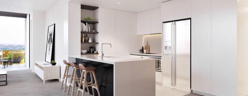 origin-kitchen