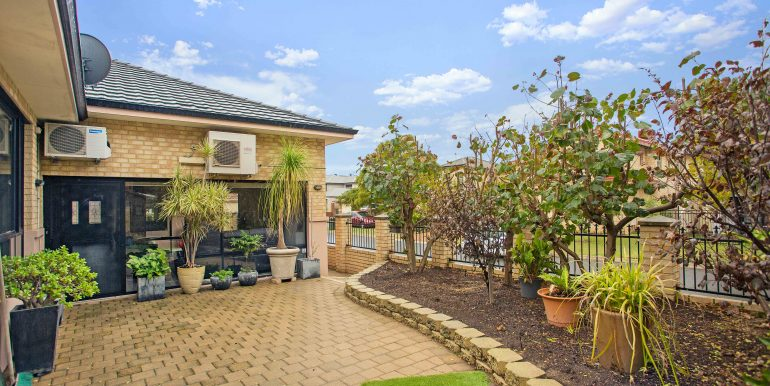 14 Mofflyn circle, East Vic Park (18 of 21)