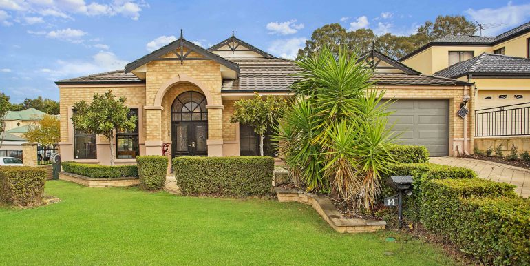 14 Mofflyn circle, East Vic Park (20 of 21)