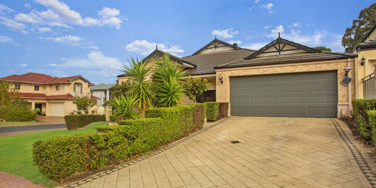 14 Mofflyn circle, East Vic Park (21 of 21)