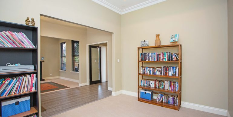 14 Mofflyn circle, East Vic Park (7 of 21)