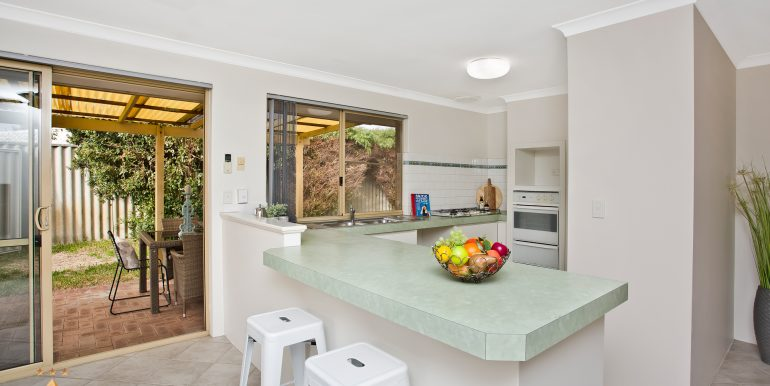4-60 Parklands square, Riverton (10 of 23)