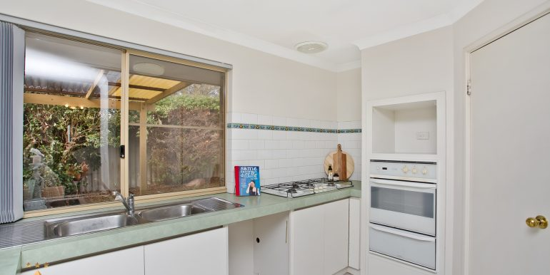 4-60 Parklands square, Riverton (11 of 23)
