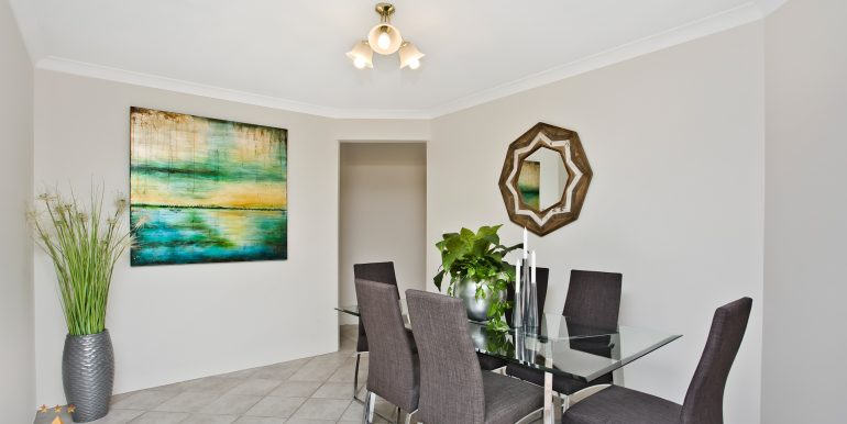 4-60 Parklands square, Riverton (14 of 23)