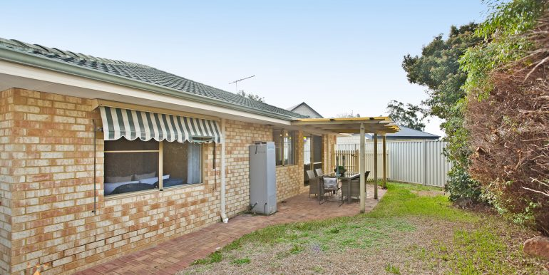 4-60 Parklands square, Riverton (16 of 23)