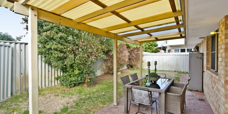 4-60 Parklands square, Riverton (18 of 23)