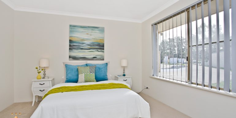 4-60 Parklands square, Riverton (21 of 23)