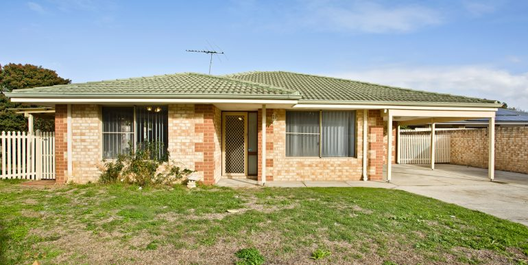 4-60 Parklands square, Riverton (22 of 23)