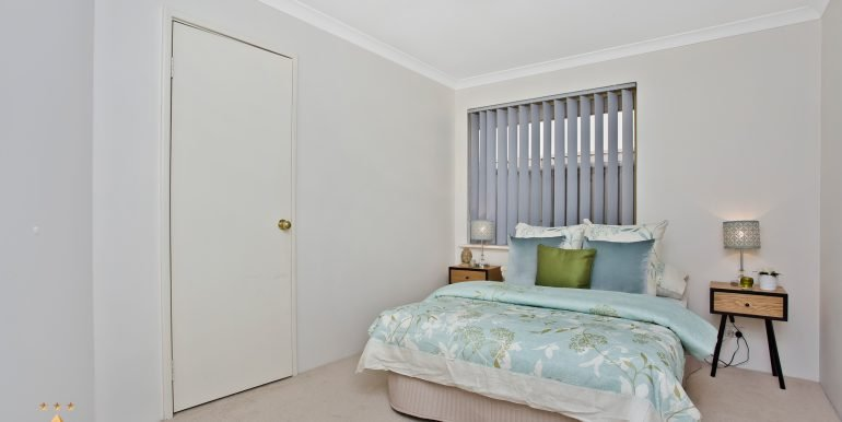 4-60 Parklands square, Riverton (3 of 23)