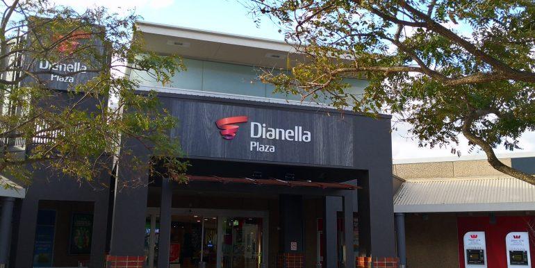 Dianella Plaza