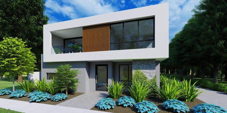 7 Roberta St Development Plans 27-12-20
