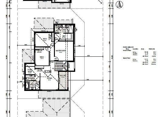 First Floor U1-3